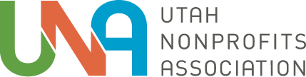 Utah Nonprofits Associaiton